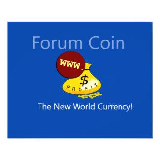 FC.png 11.5 Cm X 14 Cm Flyer