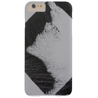 Fear Barely There iPhone 6 Plus Case