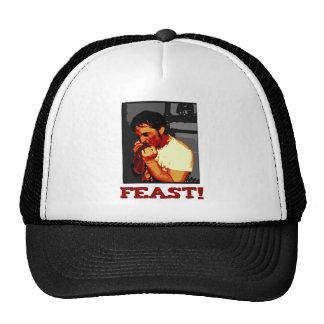 Feast Cap