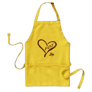 Feast of Tabernacles Items Adult Apron