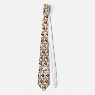 Feast of Tabernacles Tie