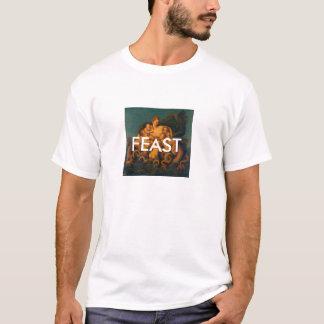 FEAST T-Shirt