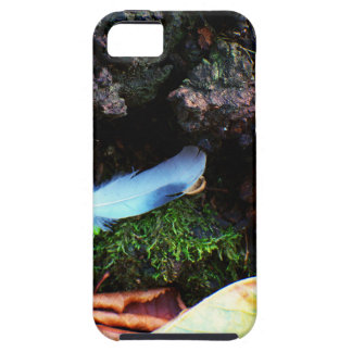 Feather Tough iPhone 5 Covers