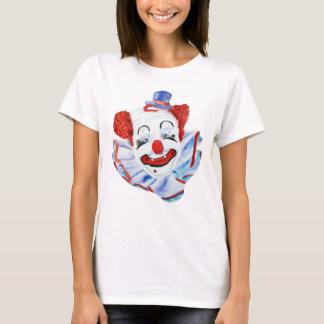 Felix Adler Clown Shirt