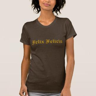 felix felicis T-Shirt