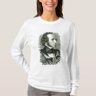 Felix Mendelssohn 2 T-Shirt