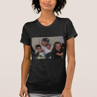 FELIX WIT D KIDS T-Shirt