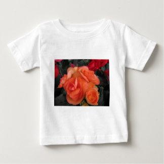 Felixstowe and Morwellham 023 Baby T-Shirt