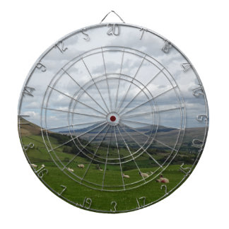 fell view phone cover dart boards