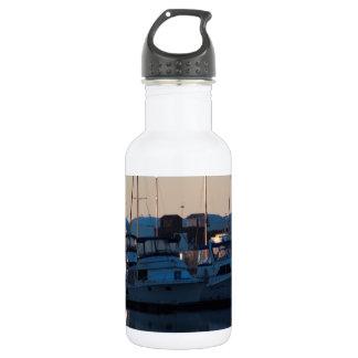 Fells Point Water Front 532 Ml Water Bottle