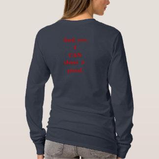 Female Reenactors T-Shirt