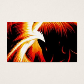 fenix.jpg business card