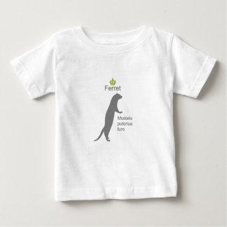 Ferret g5 baby T-Shirt