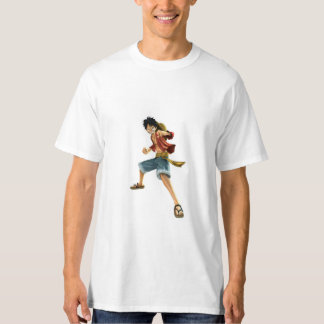 fest of one piece T-Shirt