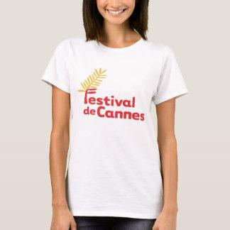 Festival de cannes T-shirt