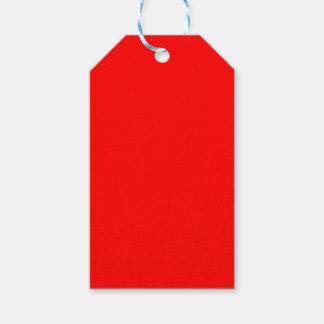 #FF0000 Hex Code Web Color Rich Bright Red
