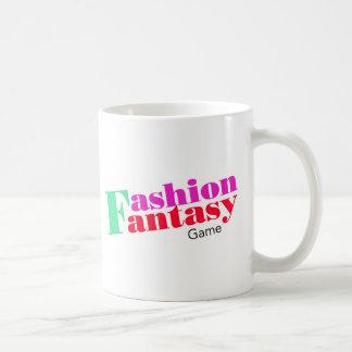 ffg_logo_white_background.jpg mug