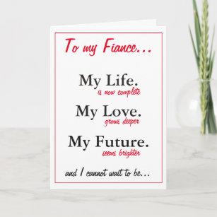 Future Wife Cards | Zazzle NZ