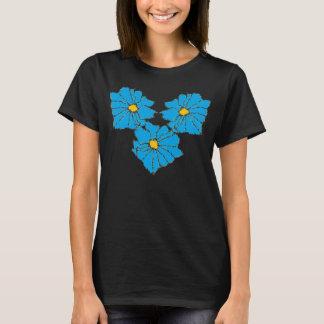 Field Flowers T-Shirt