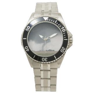 Field Tornado Watch