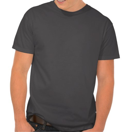 Fifty the ultimate F word   50th Birthday T Shirt