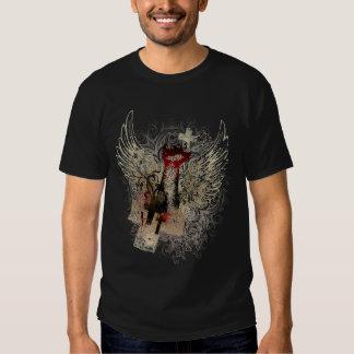 Fight Club Dark T-Shirt