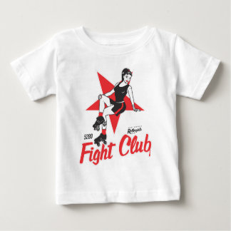 Fight Club Infant T-Shirt