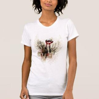Fight Club T T-Shirt