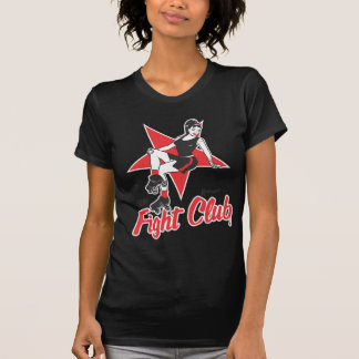 Fight Club Tee Shirts