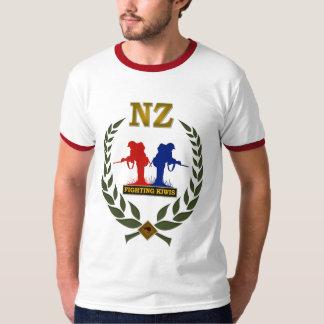 FIGHTING KIWIS T-Shirt