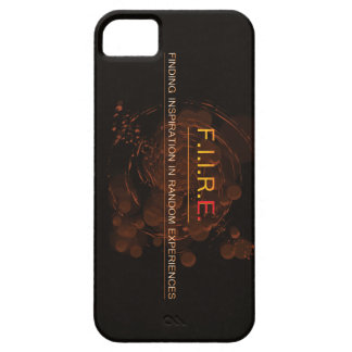 fiire case for iphone 5s