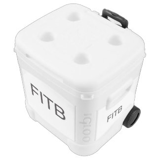 fill in the blanks ai rolling cooler