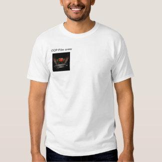 Film crew best boy t tee shirt
