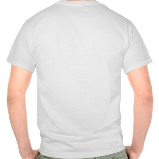 Film Crew Shirt Shirt