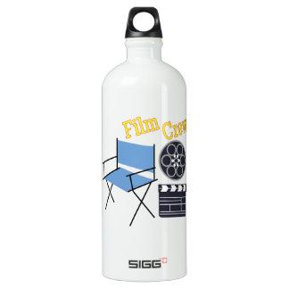 Film Crew SIGG Traveller 1.0L Water Bottle
