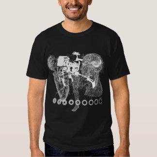 Film Crew T-shirt (HDSLR)