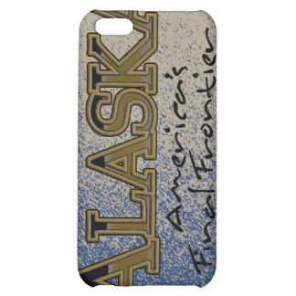 Final Frontier iPhone 4/4S Hard Shell Case iPhone 5C Cases