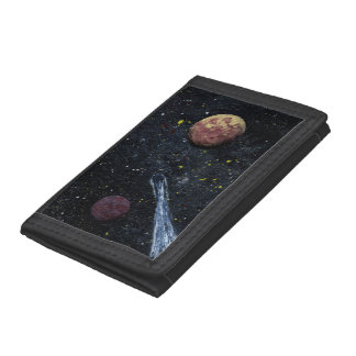 FINAL FRONTIERS (design 1) wallets