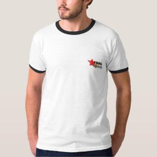 Final Melody Shirt for Men