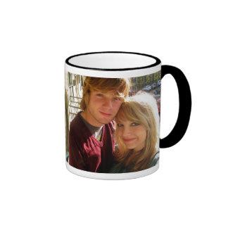 Final Mug