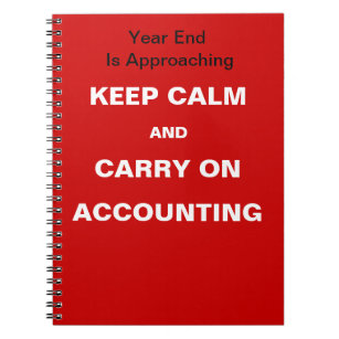 funny accountant quotes office school products zazzle co nz