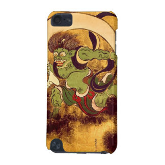 Fine Art - Asian art iPod Touch (5th Generation) Case
