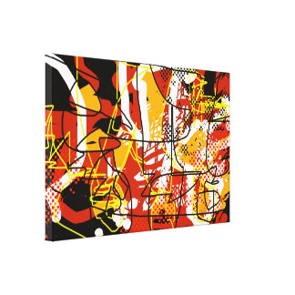 fine arts abstraction decor
