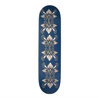 Fine Design Custom Skate Board