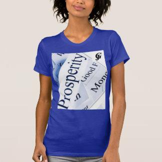 Fine Jersey Short Sleeve T-Shirt T Shirts