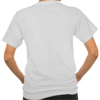 Fine Jersey Short Sleeve with heritage decor Tee Shirt