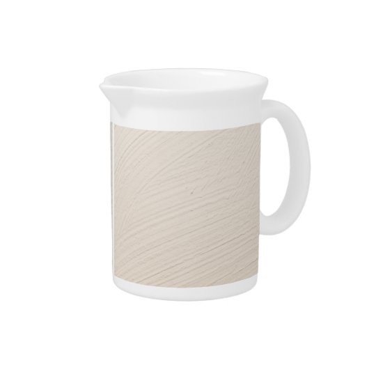 Finery background drink pitcher