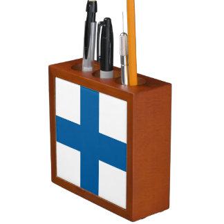 Finland Pencil Holder