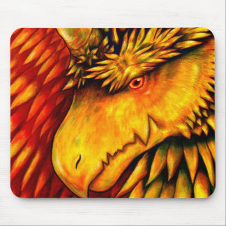 FIRCO MOUSE PAD