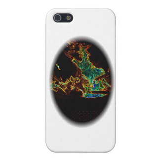 fire1witch2glowing edgeswht.jpgb iPhone 5 cases